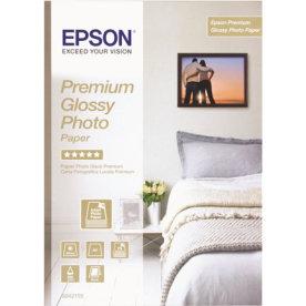 Epson C13S042154 13x18, 255 gsm, 30 ark
