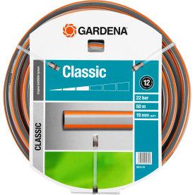 Gardena Classic slange 3/4'', 50 m
