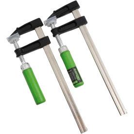 Rawlink skruetvinger, 200x50 mm, 2 stk.