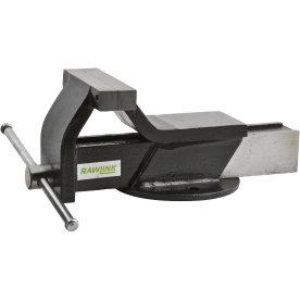 Rawlink skruestik m/ ambolt, 125 mm