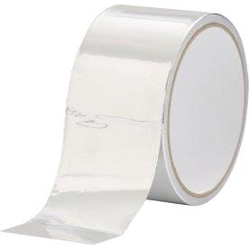 Rawlink aluminiumsfolie, 50 mm