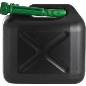 Rawlink benzindunk, 10 l, sort