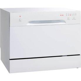 Scandomestic SFO 2201 Bordopvaskemaskine