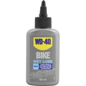 WD-40 smøremiddel til cykelkæde - 100 ml