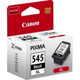 Canon PG-545XL blækpatron, sort, 400 sider
