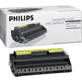 Philips PFA731/906115313001 toner, sort, 5000s