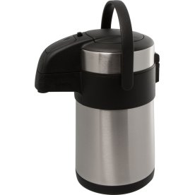Pumpe Termokande 1,9 L