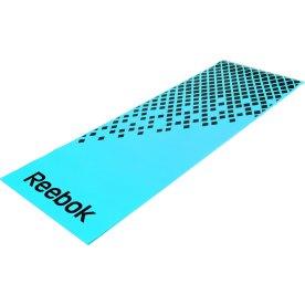 Reebok Yoga/Training Mat, blå