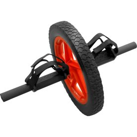 Titan Power Wheel