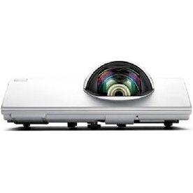 Hitachi CP-CX301WN XGA 3100 ANSI lumen