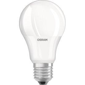 Osram Value LED Standardpære E27, 6W=40W