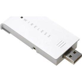 Epson ELPAP03 W-LAN Adapter