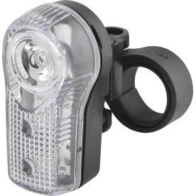 Rawlink forlygte, LED