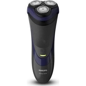 Philips Shaver S3120