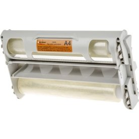 Xyron koldlamineringskassette 2-sidet A4 10m