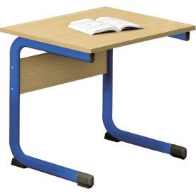 Class enkelt bord blå, size 3