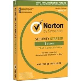 Norton Security Standard  3.0