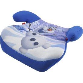Disney selepude 15-36 kg - Frost Olaf
