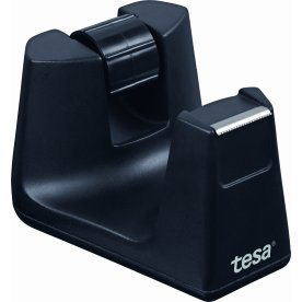 tesa ecoLogo Easy Cut Smart dispenser