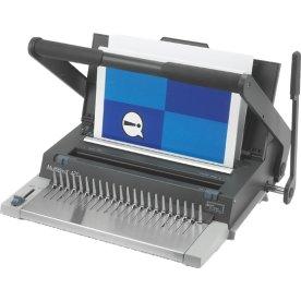 GBC Multibind 420 v2 i 1 Dual system
