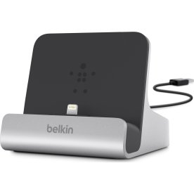 Belkin Express Dock til iPad