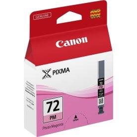 Canon PGI-72PM Blækpatron fotomagenta