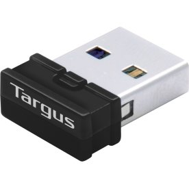 Targus USB / Bluetooth 4.0