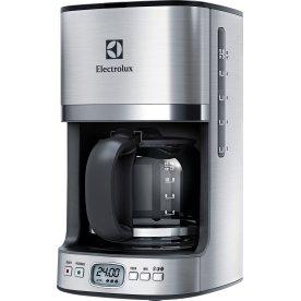 Electrolux 7000 serien EKF7500 Kaffemaskine