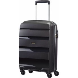 American Tourister Bon Air Spinner M trolley