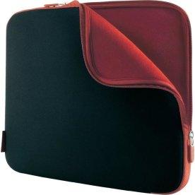 "Belkin 15,6"" Notebook Sleeve Sort"