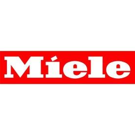 Miele Microplus II Sæbedispenser