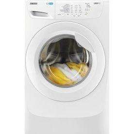 Zanussi ZWF71460W  vaskemaskine