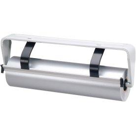 Stativ til gavepapir, model til under bord, 40 cm