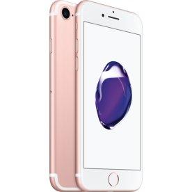 Apple iPhone 7, 256GB, Rosaguld