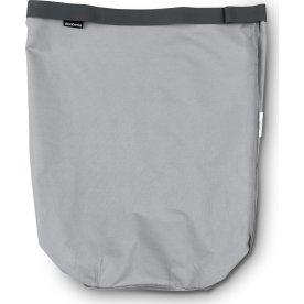 Brabantia Stofpose til vasketøjskurv, 35 liter