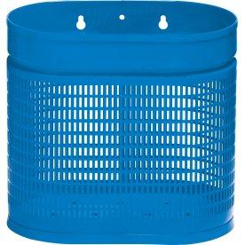 RMIG affaldsspand type 544U, blå