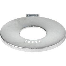 RMIG Låg t/823G, varmtgalvaniseret