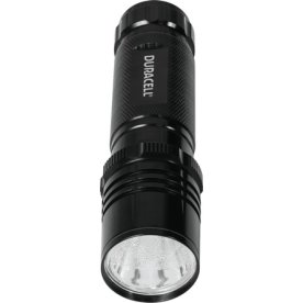 Duracell Flashlight Tough Compact PRO CMP-8C