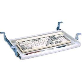 Tastaturudtræk Handy