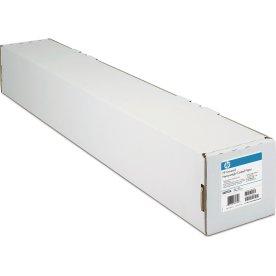 """HP C6020B mat, 36""""/90g/45m"""