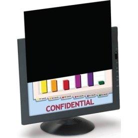 """3M PF14W Privacy Filter 14,1"""" widescreen"""