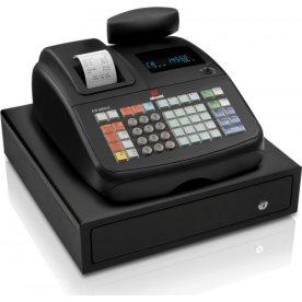 Olivetti ECR 6800LD Lite kasseapparat