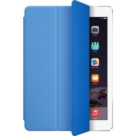 Apple iPad Air 2 Smart Cover, blå