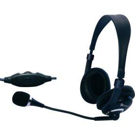Sandberg Headset One