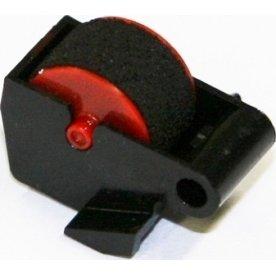 Sharp EL 2195 Rød farverulle