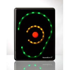 SoundEar II - Støjmåler
