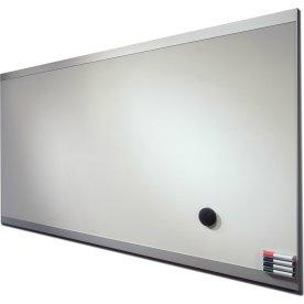 Abstracta VIP Whiteboard 120 x 130 cm