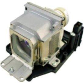MicroLamp ML12456 projektorlampe