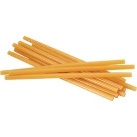 Lim til limpistol, 12 mm sticks, 10 kg