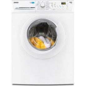 Zanussi ZWF71243W - Vaskemaskine